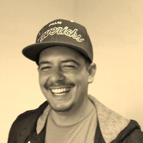 Detailgenau's avatar