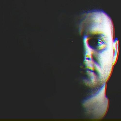 Yarosh (PL)'s avatar