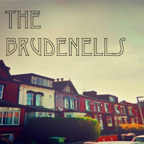The Brudenells's avatar