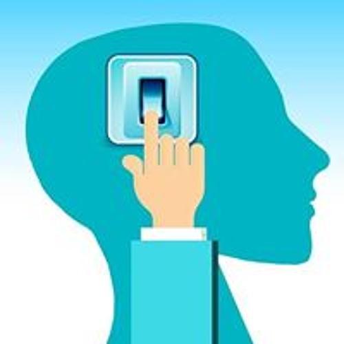 Okj Képzések Tanfolyamok's avatar