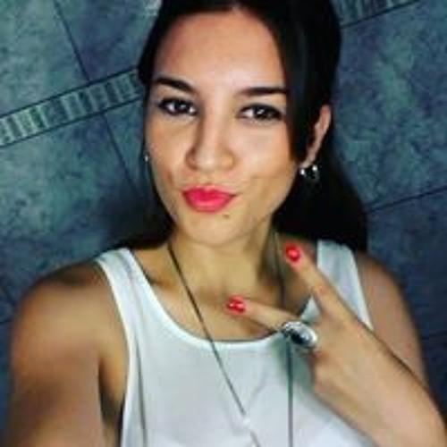 Flor Puente's avatar