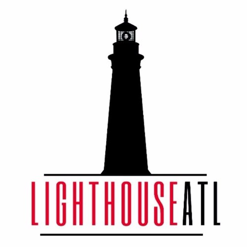 LIGHTHOUSEATL's avatar