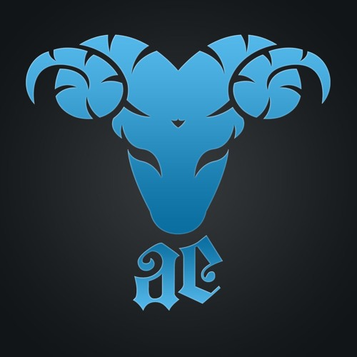 AE Records's avatar