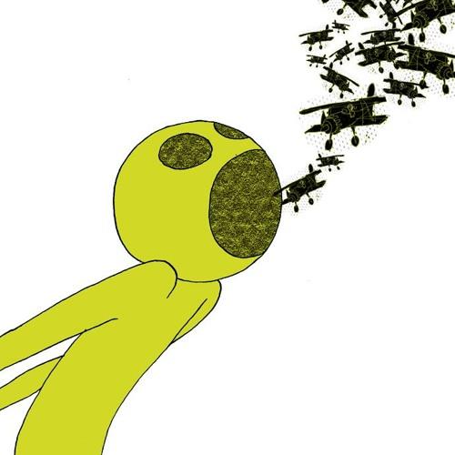 HITCHCOCKGOHOME!'s avatar