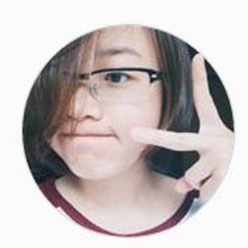 foldedmemos's avatar