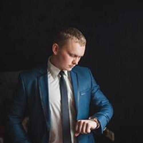 Виктор  Бандалет's avatar