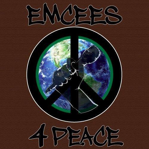 Emcees 4 P.e.a.c.e.'s avatar