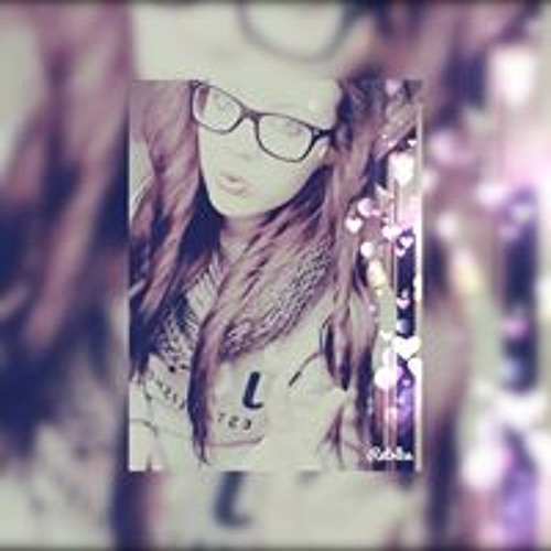Michelle Marie Ebert's avatar