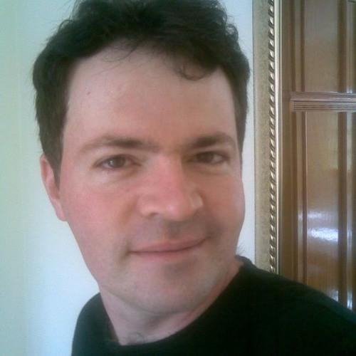Marcelo Toledo's avatar
