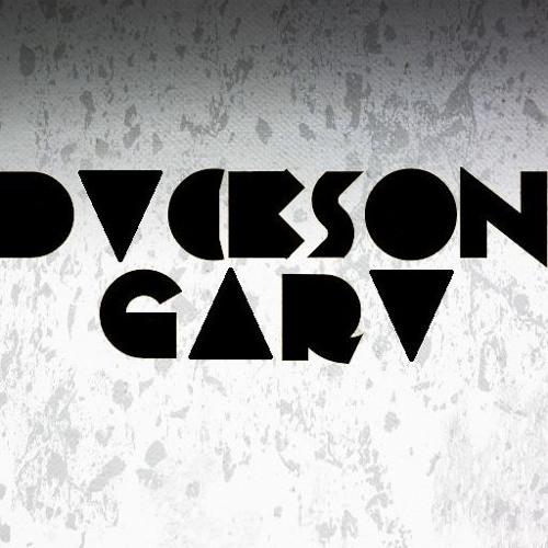 Dyckson Gary's avatar