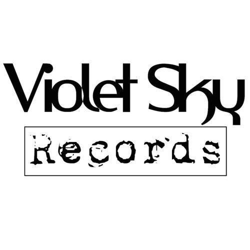 Violet Sky Records's avatar