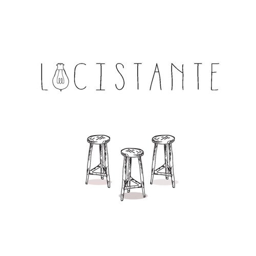 lucistante's avatar