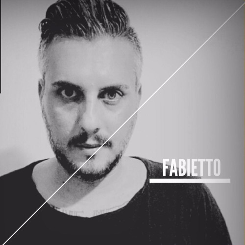 FabiettoMancini's avatar