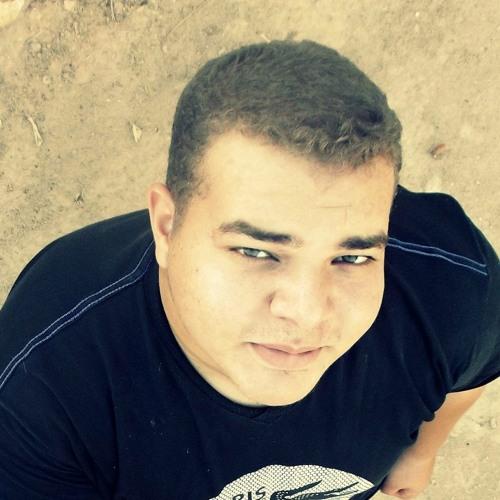 Abdallah Mohamed's avatar