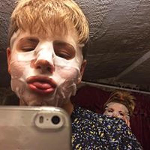 Preston Woolford's avatar
