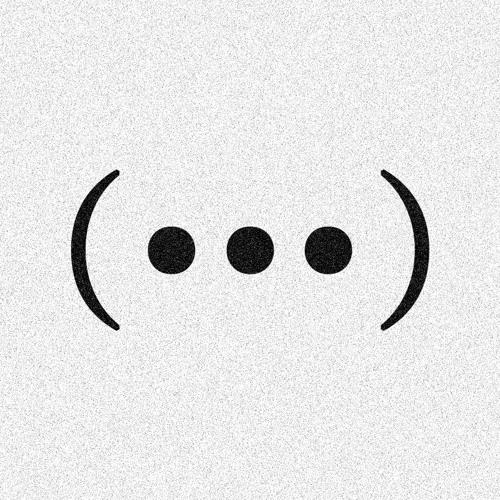 ellipsis's avatar
