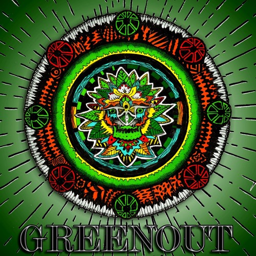 Greenout's avatar