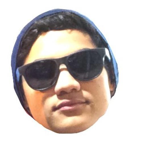 SamoanGerman's avatar