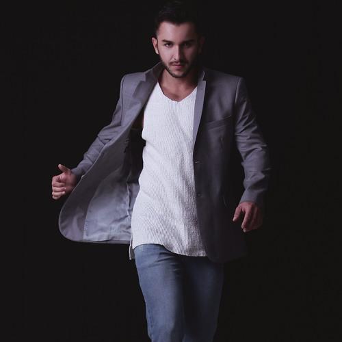DJ Pedro Campana's avatar