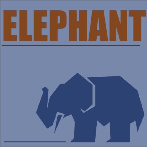 Track Elephant's avatar