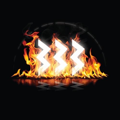 boy burns bridge's avatar