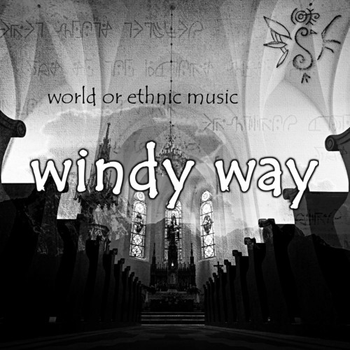 windy_way's avatar