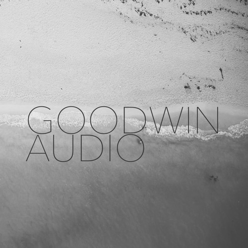 GoodwinAudio's avatar