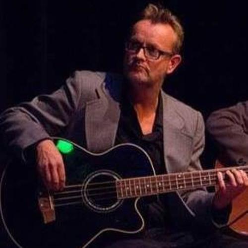 Henk Wetting's avatar