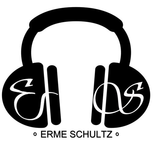 Erme Schultz's avatar