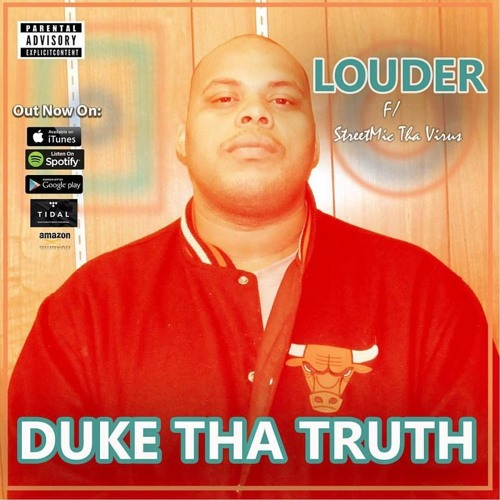 Duke Tha Truth's avatar