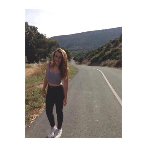 Lauren Adamski's avatar