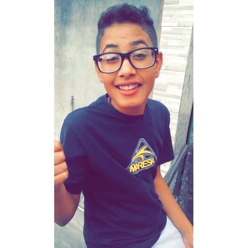 Yago Machado 4's avatar
