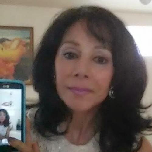 Aurora Riera's avatar