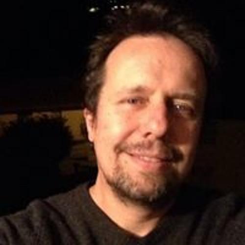 Leonardo Libenzi's avatar