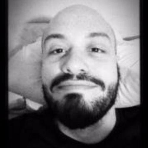 akathumbzz's avatar