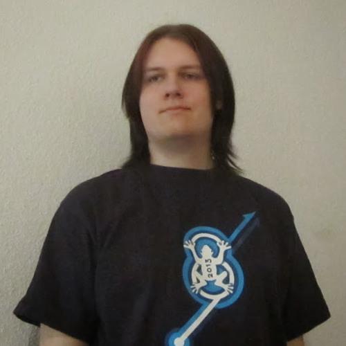 Daniel Fahlke's avatar