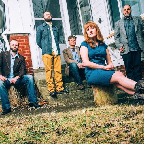 The Honeycutters's avatar
