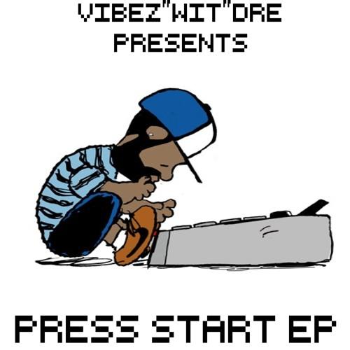 VibezWitDre's avatar