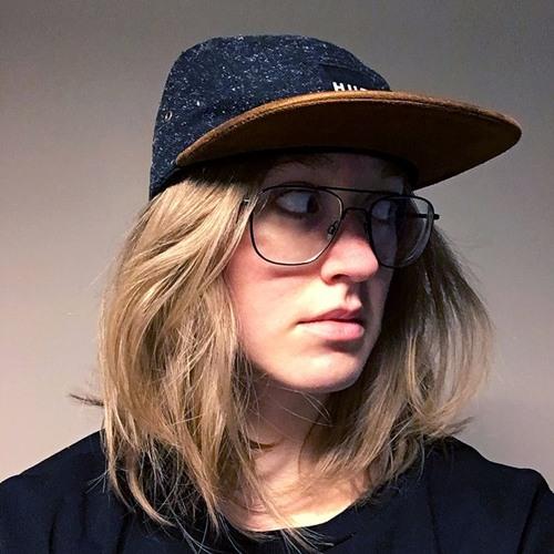 memkarolina's avatar