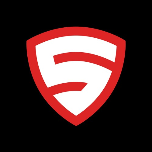 Superhero News's avatar
