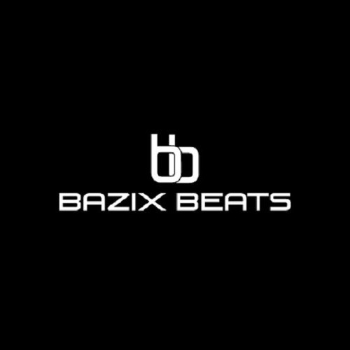 BazixBeats's avatar