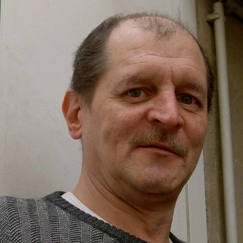 HiRNWiND - Nowacek!'s avatar