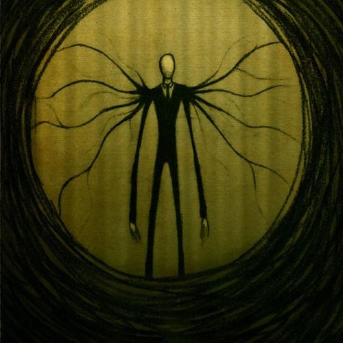 subrise41's avatar