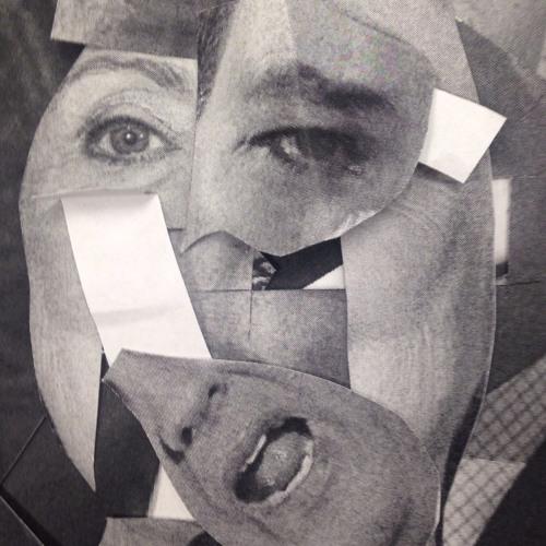 W. D. Stradlater's avatar