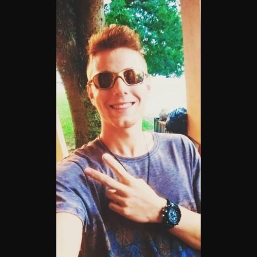 ૐ Lucas°Wolf ૐ's avatar