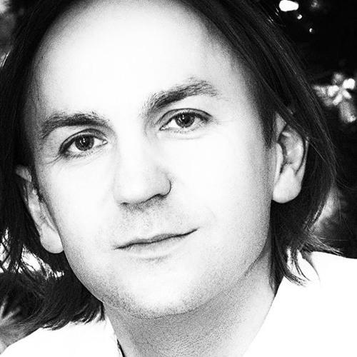 Mario Zabrocki's avatar