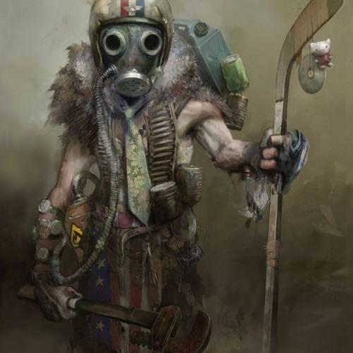DesertRogue5150's avatar