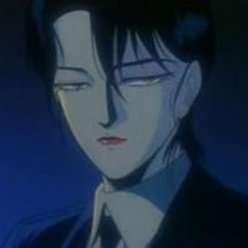 Ameriath Verina's avatar