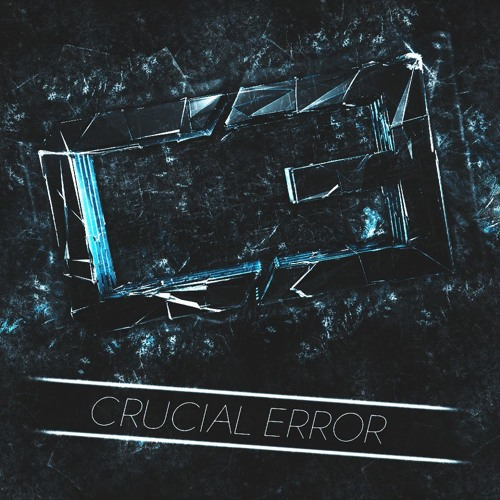 Crucial Error's avatar