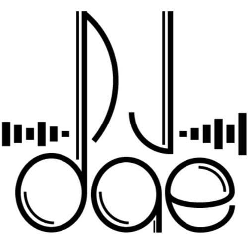 DJ Dae's avatar